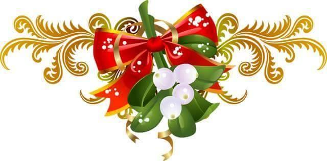 Mistletoe Market to bring in holiday seasons today