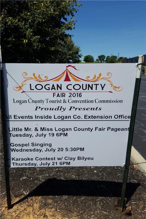 Logan County Hospital Oakley Ks