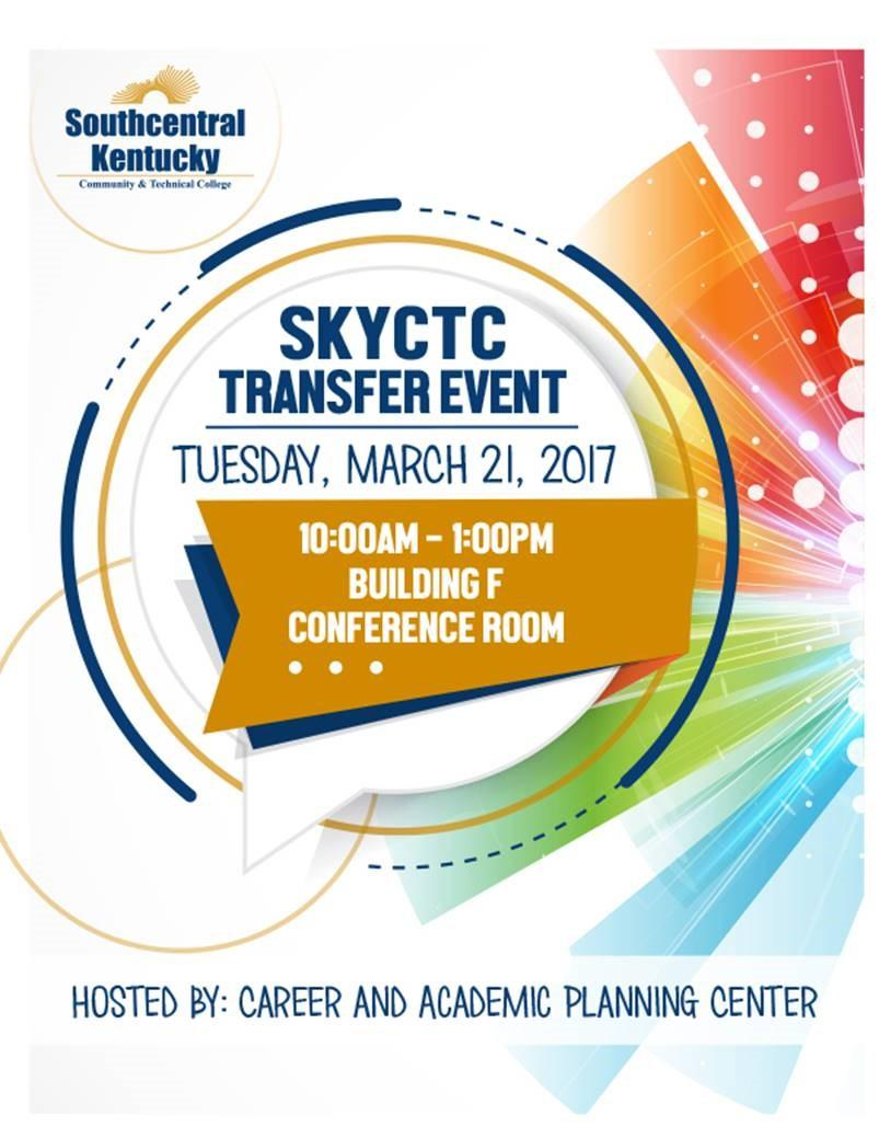 Skyctc student account center - Skyctc Student Account Center 30